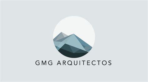 logo architecture design 25 architecture logo designs for inspiration