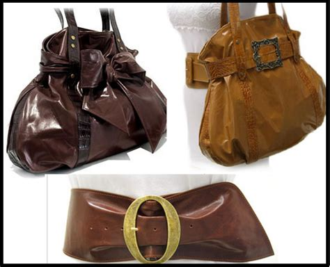 Handmade Handbags Australia - handmade leather handbags australia custom leather