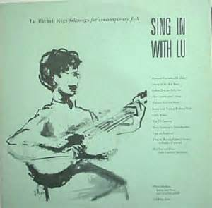 Lu Sein Sing Vitara weirdest album covers 700 749
