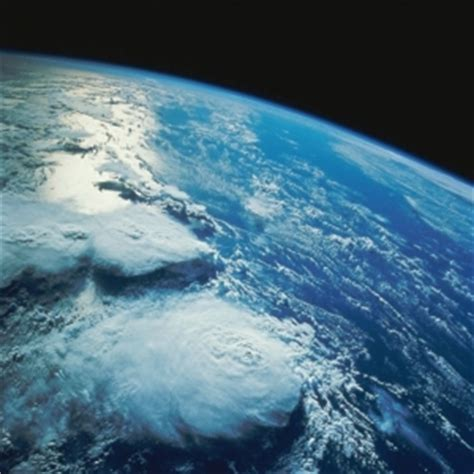 imagenes via satelite google maps ao vivo satelite
