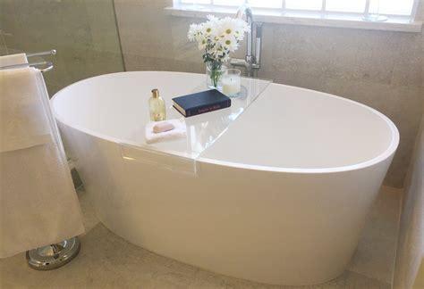 bathtub tray caddy acrylic bathtub caddy united products llc