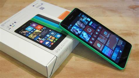 Microsoft Lumia 535 Update microsoft lumia 535 review windows best uk smartphone