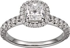 Hochzeits Armbänder by Crn4746100 Cartier Destin 195 169 E Ring Platin Diamanten