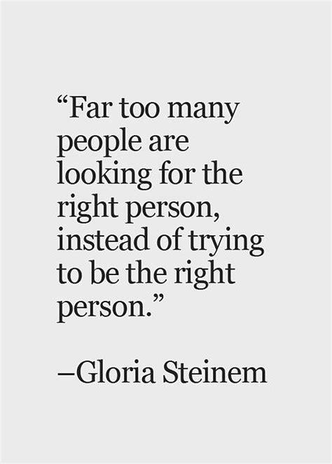 gloria steinem quotes the weekend gloria steinem travel