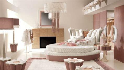 luxury bedrooms for girls interior exterior plan pink teenage bedroom