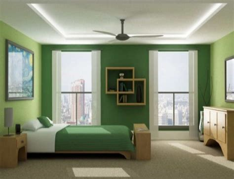 green colors for bedrooms home design appelaing green bedroom wall paint colors