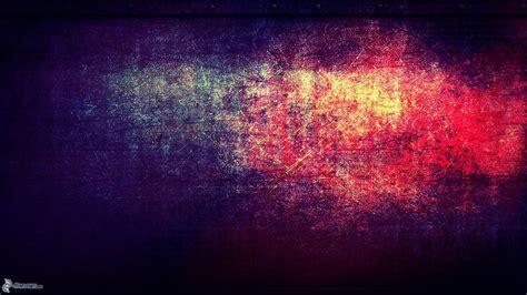imagenes navideñas de fondo fondo de colores