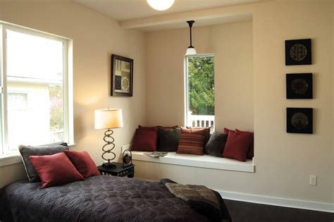 bedroom feng shui tips create an amazing bedroom bedroom how to decorate gothic style bedroom diy gothic