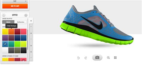 design your own athletic shoes athletic lifestyle nike athletic appeal and more