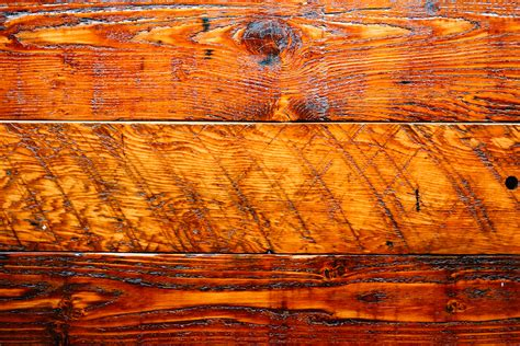woodwork photos free stock photo of wood