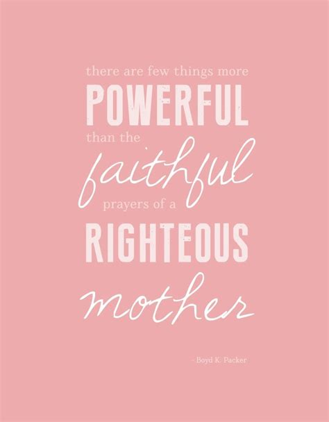 mothers day quote 40 mothers day quotes messages and sayings