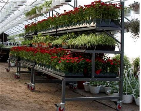 used greenhouse benches for sale used greenhouse benches for sale 28 images greenhouses