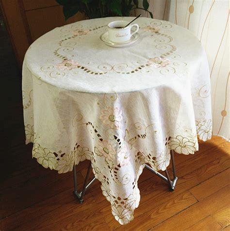 white table linens clearance tablecloths astounding clearance tablecloths table cloth