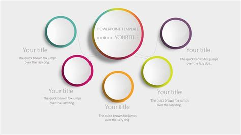 powerpoint 3d templates free 3d animated powerpoint templates free