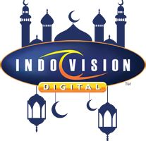 Promo Gede Be Proud Of Indonesia Logo 3 Colors indovision bekasi langsung pasang w 087829065544