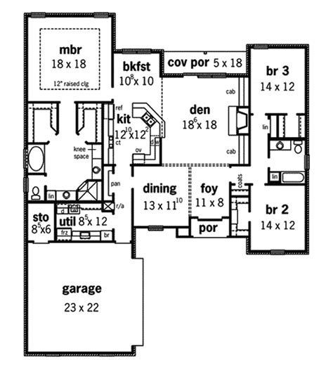 old world floor plans amberly creek old world home plan 092d 0040 house plans