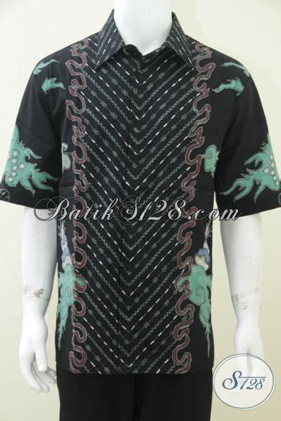 harga rok pendek dan baju indonesia busana batik tulis premium harga minimum baju batik