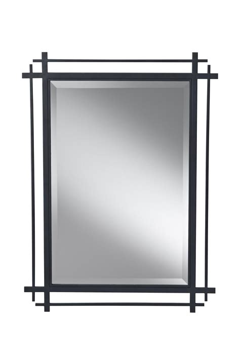 murray feiss bathroom mirrors murray feiss mr1107af mirrors ethan
