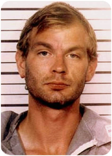 Wisconsin Criminal History Single Name Record Request Jeffrey Dahmer Criminal Minds Wiki Fandom Powered By Wikia