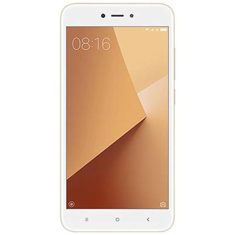 Xiaomi Redmi Note Lima A Snapdragon 425 4g Lte 13mp 5mp Tam global version xiaomi redmi note 5a 5 5 inch 2gb 16gb smartphone gold