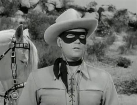clayton com clayton moore movie cowboys pinterest