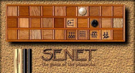 imagenes de egipcios antiguos antiguos juegos egipcios ludicos es