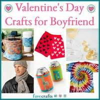 valentines day crafts for boyfriend 36 crafts for adults crafts