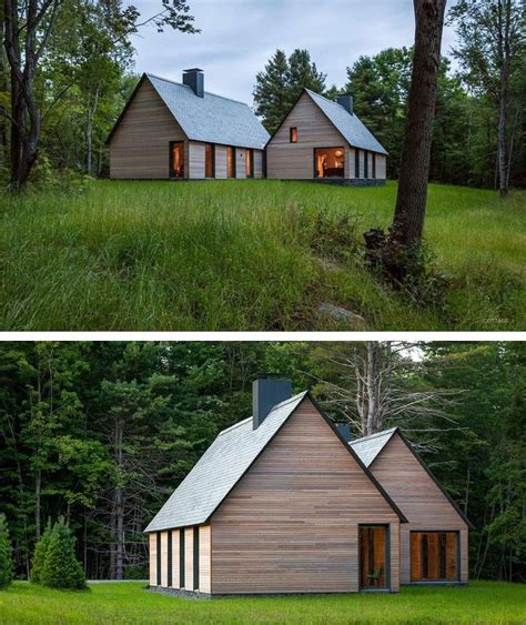 contemporary barn 25 best ideas about modern barn on pinterest modern