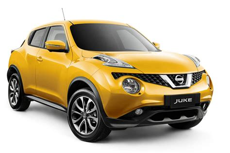 nissan car 2015 news 2015 nissan juke price and specs