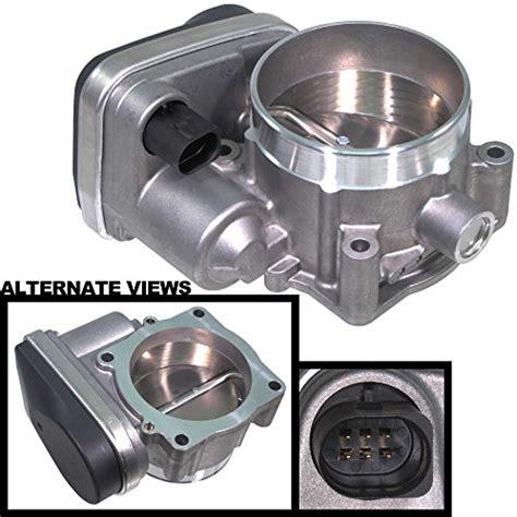 auto body repair training 2008 dodge durango electronic toll collection apdty 112829 throttle body assembly w actuator valve fits 2003 2004 dodge durango 5 7l hemi v8