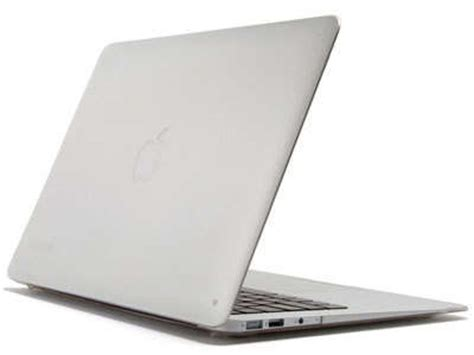 apple macbook air md223zp/a (mid 2012) price in the