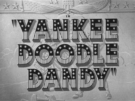 yankee doodle macaroni club tuohy s connecticut history yankee doodle called it