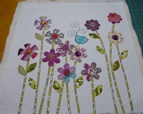 flower applique flower applique quilt patterns car interior design