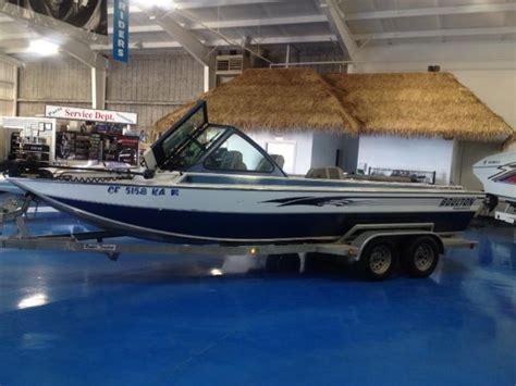 craigslist boats juneau quot boulton quot boat listings