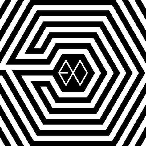 download mp3 exo a song for you download mini album exo k overdose korean version