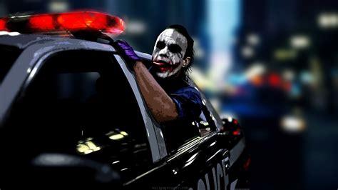 wallpaper iphone 5 police 求希斯莱杰小丑壁纸 百度知道