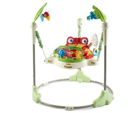 fisher price swing recall list fisher price jumperoo recall html autos weblog