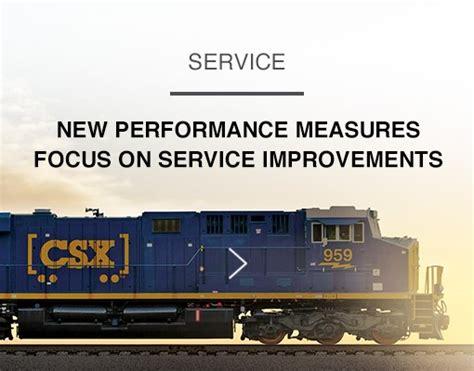 csx stock quote home csx