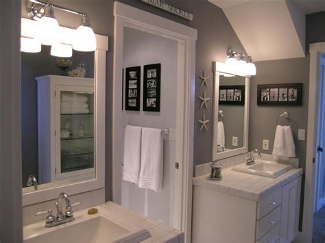 themed bathroom ideas mesmerizing 20 small bathroom decorating ideas