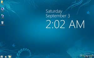 free standalone 8 clock standalone 8 clock 1 00