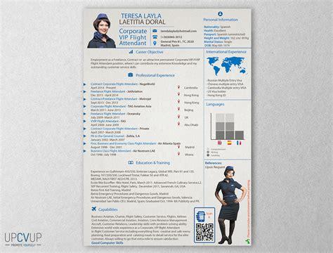 Mis Sample Resume by Cv H 244 Tesse De L Air Stewardess Upcvup