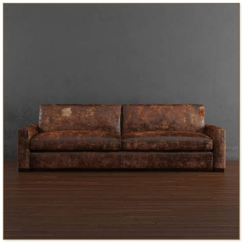 Restoration Hardware Sectional Sofa Restoration Hardware Sleeper Sofa Smileydot Us