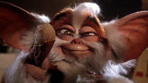The Gremlins gremlins 2 the new batch 1990 reviews now bad