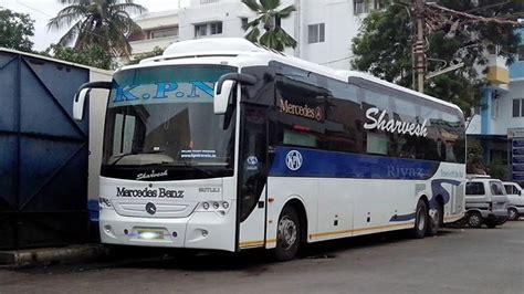 volvo b9r page 2945 india travel forum bcmtouring