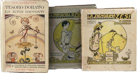 libreria scolastica roma eur capuana luigi la primavera di giorgio racconto antonio