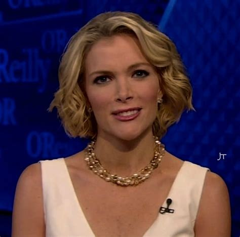 how to style your hair like megyn kelly 186 best images about megyn kelly on pinterest megyn