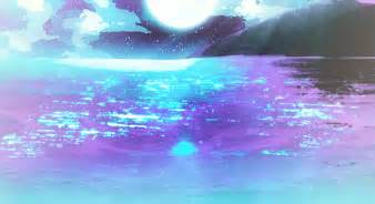 Anime landscape tumblr kawaii pinterest gifs anime and anime