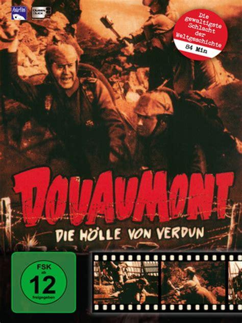filme schauen the new mutants douaumont die h 246 lle von verdun film 1932 filmstarts de