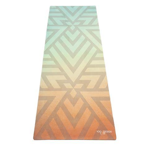 yoga design lab combo mat combo mats archives yoga design lab