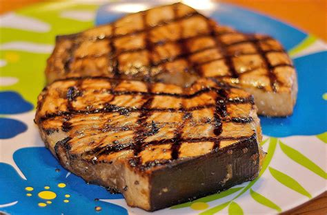 90 best images about grilled 30 of the best grilled fish recipes